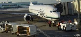 alaska airlines guardian form alaska airlines information cheapflights