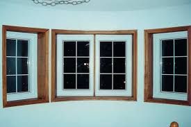 Windows Net Worth A Professional For Window Replacement Edmonton