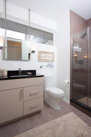 bathroom remodeling cleveland ohio. We\u0027d Be Happy To Speak With You About Your Project And How We Can Use Our Extensive Experience Make Sure That Get Exactly The Bathroom Space Want Remodeling Cleveland Ohio