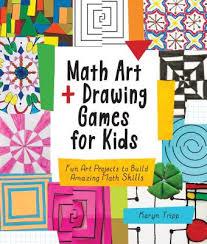 Math Is Fun Multiplication Chart 60 Elementary Hands On Math Teaching Ideas Teach Beside Me