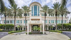 owens realty capital and galium capital bought the office building at 3001 pga blvd