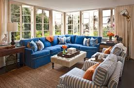 blue sofa living room. Blue Sofa Designs Living Room