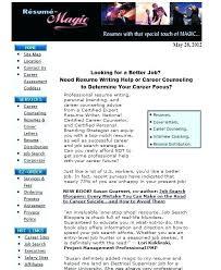 Top Resume Reviews Wonderful 558 Resume Writing Services Review Resume Writing Services Review Sweet