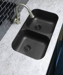 undermount sink with laminate countertop. Undermount Sink With Laminate Countertop N