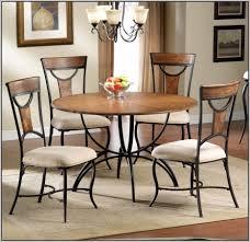 Menards Living Room Furniture Menards Folding Table