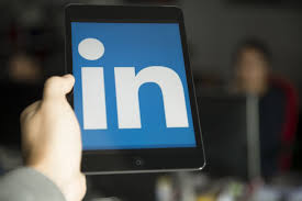<b>The 7 Deadly</b> LinkedIn <b>Sins</b>