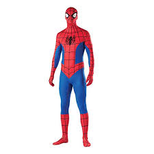 <b>Spiderman Suits</b>: Amazon.com