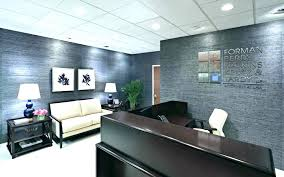 Paint color for office Sherwin Williams Best Office Paint Colors Business Offi Paint Colors Home Ideas Full Image For Color Business Paint Theartsupplystore Best Office Paint Colors Business Offi Paint Colors Home Ideas Full