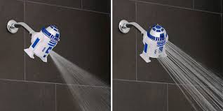 Cool Shower Heads Type