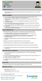 Resumes Template Ofness Manager Resume Development Doc Office Sample