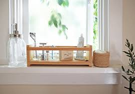 Space friendly furniture Tiny House Nation Its Easy To Be Tricked Into Thinking That Reusable Goods Consume More Space Than Disposables And Thus Are Not Small Space Friendly Freshomecom Easy Spacesavvy Attractive Ecofriendly Bathroom Swaps The