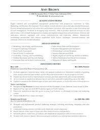 Real Estate Cover Letter Resume Letter Directory