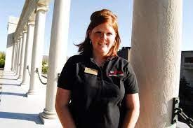 Bethany Riggs | Western Kentucky University