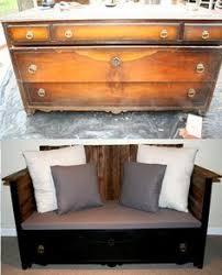 Vintage Telephone Table - Refinished | other tables | Oakville / Halton  Region | Kijiji | furniture | Pinterest | Telephone table, Telephone and  Tables
