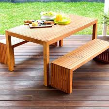 kmart dining set large size of outdoor outdoor patio furniture model terrific outdoor patio kmart dining