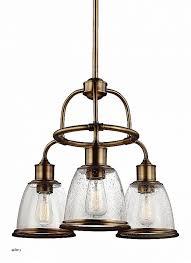 glass shade for oil lamp lovely lamps
