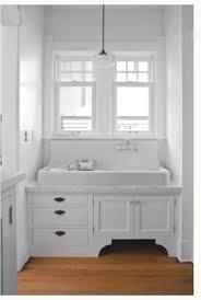 Bathroom Apron Sink Farmhouse Apron Bathroom Sink Laptoptabletsus