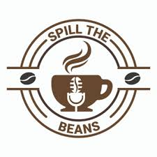 Spill the Beans Episode #1 - Chase Bourgeois (Rainforest Dark Roast and  Member's Mark French Roast) by Jordan Duhe' - Spill the Beans • A podcast  on Anchor
