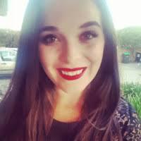 Grace Templeman - Speech Pathologist - West Australian Country ...