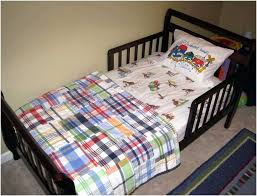curious george bedding curious bed set curious george nursery bedding