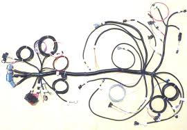 wire harness cable assemblies wire harness manufacturers gm lt1 wire harness assembly
