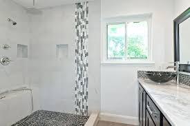 decorative wall tiles. Decorative Wall Tiles For Bathroom Lovely Fine Tile In . F