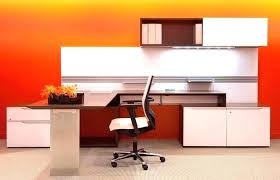 office cabinets with doors wall units office desks furniture office wall cabinets with glass doors best office wall office wall cabinets with sliding doors