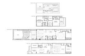 Mission San Buenaventura Floor PlanMission San Diego De Alcala Floor Plan