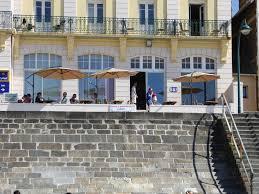 Hotel Kyriad Saint Malo Centre Plage Saint Malo Tarifs 2019