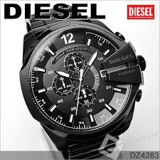 amonduul rakuten global market diesel diesel watch men x27 s diesel diesel watch men s dz4283 chronograph black megachurch men watch watch for men diesel diesel
