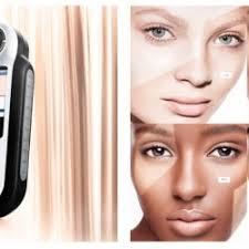 sephora free makeup cles
