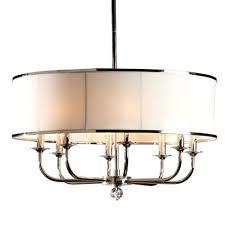 ethan allen chandeliers eight light nickel chandelier large chandeliers dictionary definition