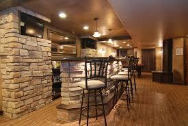 cool basement ideas. Vintage Cool Basement Ideas E