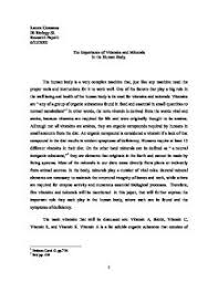 sample paragraph words essay annotated bibliography secure  essay on diwali in english 150 words paragraphs the