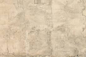 wall texture ideas wall texture designs wall paint textures design great  bedroom stunning interior wall wall