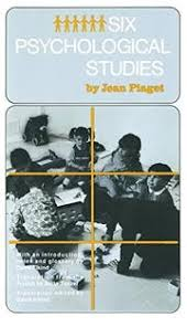 six psychological studies by jean piaget kirkus reviews six psychological studies by jean piaget