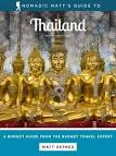 gold hand thai massage badoo sök