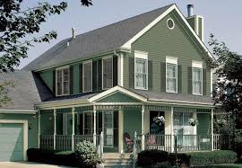 exterior house paintExterior House Painting Exterior Paint Buying Guide Plans  Home