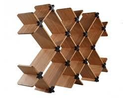 eco design sustainable design green design green furniture sustainable furniture eco building bamboo furniture