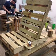 outdoor furniture pallets. Patio Furniture From Pallets. Pallet Pallets E Outdoor