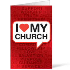 church bulletin covers free church bulletins outreach church communication and marketing tools