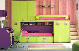 cool kids bunk bed modern cool bunk beds for girls beautiful bunk beds with storage for kids kids 3