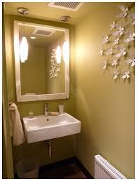 travertine ideas pendant bathroom lighting adorable bathroom lighting ideas rustic pendant lamps floating bath bathroom fans middot rustic pendant