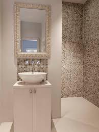 new tiles design for bathroom bathroom small transitional master white tile and ceramic tile mosaic tile