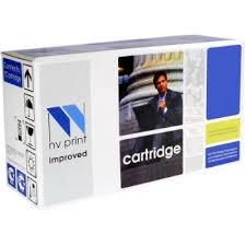 <b>Картридж NV Print KX</b>-FA411А для Panasonic <b>KX</b>-MB 2000/2020 ...