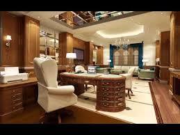 Classic Office Design Ideas 40 YouTube Classic Office Design Simple Classic Home Office Design Interior