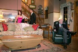 Exceptional Everybody Loves Raymond Living Room Set Home Design Ideas