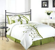 duvet covers ireland ding spread twin xl ikea affordable canada duvet covers canada cover twin xl size ikea duvet covers twin xl queen