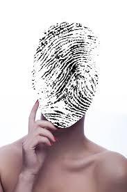 Image result for kulit sensitif
