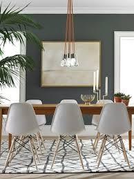 eiffel dining chair living room